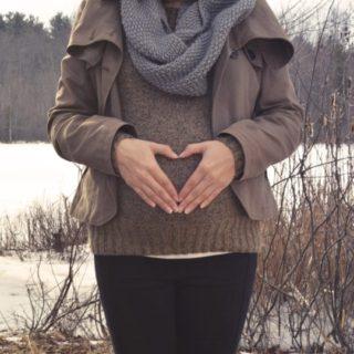 https://www.merollachiropractic.com/wp-content/uploads/2017/01/Pregnancy-Chiropractic-back-pain-seekonk-mass-pregnant-women-540x540-320x320.jpg