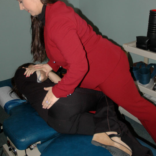 https://www.merollachiropractic.com/wp-content/uploads/2017/01/dr-lexi-chiropractor-care-540x540.jpg